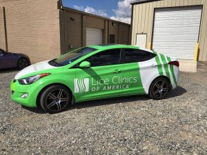Illinois Car Wraps car wrap full 300x225