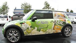 Illinois Car Wraps wraps 3 300x172