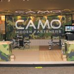 Custom Trade Show Displays tradeshow custom full display exhibit e1518113960600 150x150